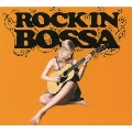ROCK IN BOSSA