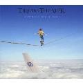 ア・ドラマティック・ターン・オヴ・イヴェンツ (スペシャル・エディション) [CD+DVD]<初回限定盤>