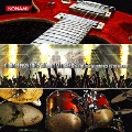 GuitarFreaksXG2 & DrumManiaXG2 Original Soundtracks 2nd season