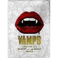 VAMPS LIVE 2010 BEAUTY AND THE BEAST ARENA<通常版>