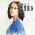SONGBOOK [CD+DVD]<初回生産限定盤>
