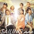 SAILING [CD+DVD]
