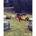 ウィークエンド[IVCF-5504][DVD] 製品画像