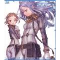 ラストエグザイル-銀翼のファム- No 05