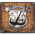 SEAPARADISEの秘宝 [CD+DVD]<限定盤>