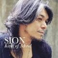 Kind of Mind [CD+DVD]<初回限定盤>