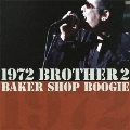 1972 BROTHER 2