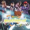 初心をKEEP ON! [CD+DVD]<通常盤>