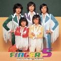 ゴールデン☆ベスト フィンガー5<期間限定盤>
