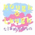 Rough & Laugh [CD+DVD]<タワーレコード限定>