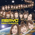 ABAYO [CD+DVD]<初回限定盤>