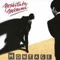 南佳孝/MONTAGE [Blu-spec CD2] [MHCL-30062]