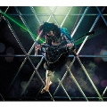 MIYAVI [CD+DVD]<初回限定盤>
