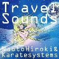 Travel Sounds