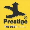 Prestige THE BEST スタンダーズ