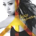 TOP JUNCTION [CD+DVD]
