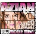 AZIAN MIX!! THA DVD!! VOL.2 MIXXXED BY FILLMORE [CD+DVD]