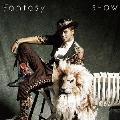 Fantasy [CD+DVD]<初回盤A>