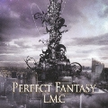 PERFECT FANTASY<通常盤>