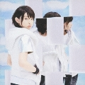 a boy [CD+DVD]<初回限定盤>