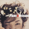 ピアノ・バトゥカーダ