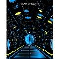松本零士画業60周年記念 銀河鉄道999 TVシリーズ Blu-ray BOX-1