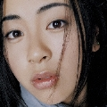 First Love -15th Anniversary Edition- [SHM-CD+DVD]<期間限定生産盤>