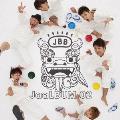 JaaLBUM 02 [CD+DVD]<初回限定盤>