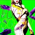 FUGLY [CD+DVD]<初回限定盤B>