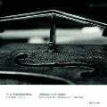 ブラームス:ヴィオラ・ソナタ 第1番・第2番<限定盤>