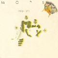 モップス1969~1973 +3