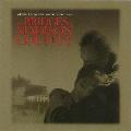 マディソン郡の橋 オリジナル・サウンドトラック<初回生産限定盤>