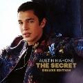 ザ・シークレット デラックス・エディション [CD+DVD]<初回生産限定盤>