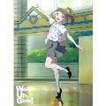 Wake Up,Girls! 4 [Blu-ray Disc+CD]<初回生産限定版>
