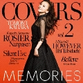 MEMORIES 2 -Kahara All Time Covers-<通常盤>