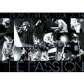 ARENA TOUR 2014 -The Passion-