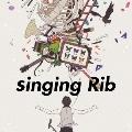 singing Rib<通常盤>