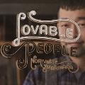 Lovable People<通常盤>