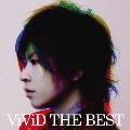 ViViD THE BEST<初回生産限定盤B>