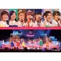 Berryz工房デビュー10周年記念コンサートツアー2014秋~プロフェッショナル~