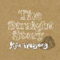The Straight Story<数量限定盤>