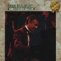 あなたのとりこ ポール・モーリア・フレンチ・ポップス ベスト・セレクション