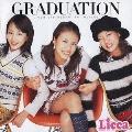 GRADUATION [CD+DVD]