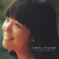 HIROMI IWASAKI 30TH ANNIVERSARY BOX  [7CD+3DVD]