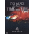 THE ALFEE 30th anniversary Count Down 2005 TIME AND TIDE