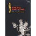 HAKATA BEAT CLUB