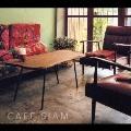 Cafe Siam(カフェ・シャム)