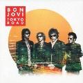 TOKYO ROAD ~ベスト・オブ BON JOVI~ ロック・トラックス