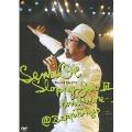 Senri Oe Concert Tour 2006 Sloppy Joe III and more・・・