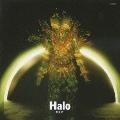 Halo<期間限定特別価格盤>